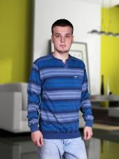 Сбор заказов. Рубашки, джинсы, джемпера по очень привлекательным ценам, без рядов, есть большие размеры. Выкуп-12.