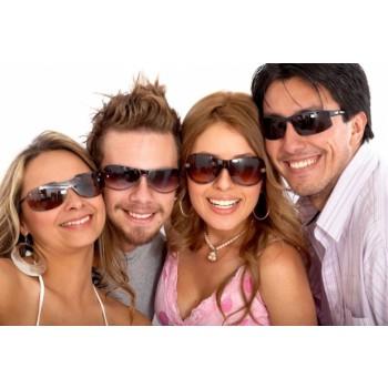 Сбор заказов. Кто еще не обзавелся очками? Вам сюда:4-сбор. компьютерные, готовые очки, антифары, солнцезвщитные, реплики брендов.Аксессуары