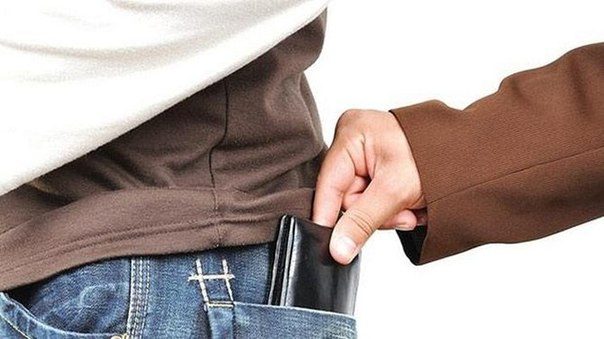 40 видов мошенничества, которых стоит опасаться в путешествиях