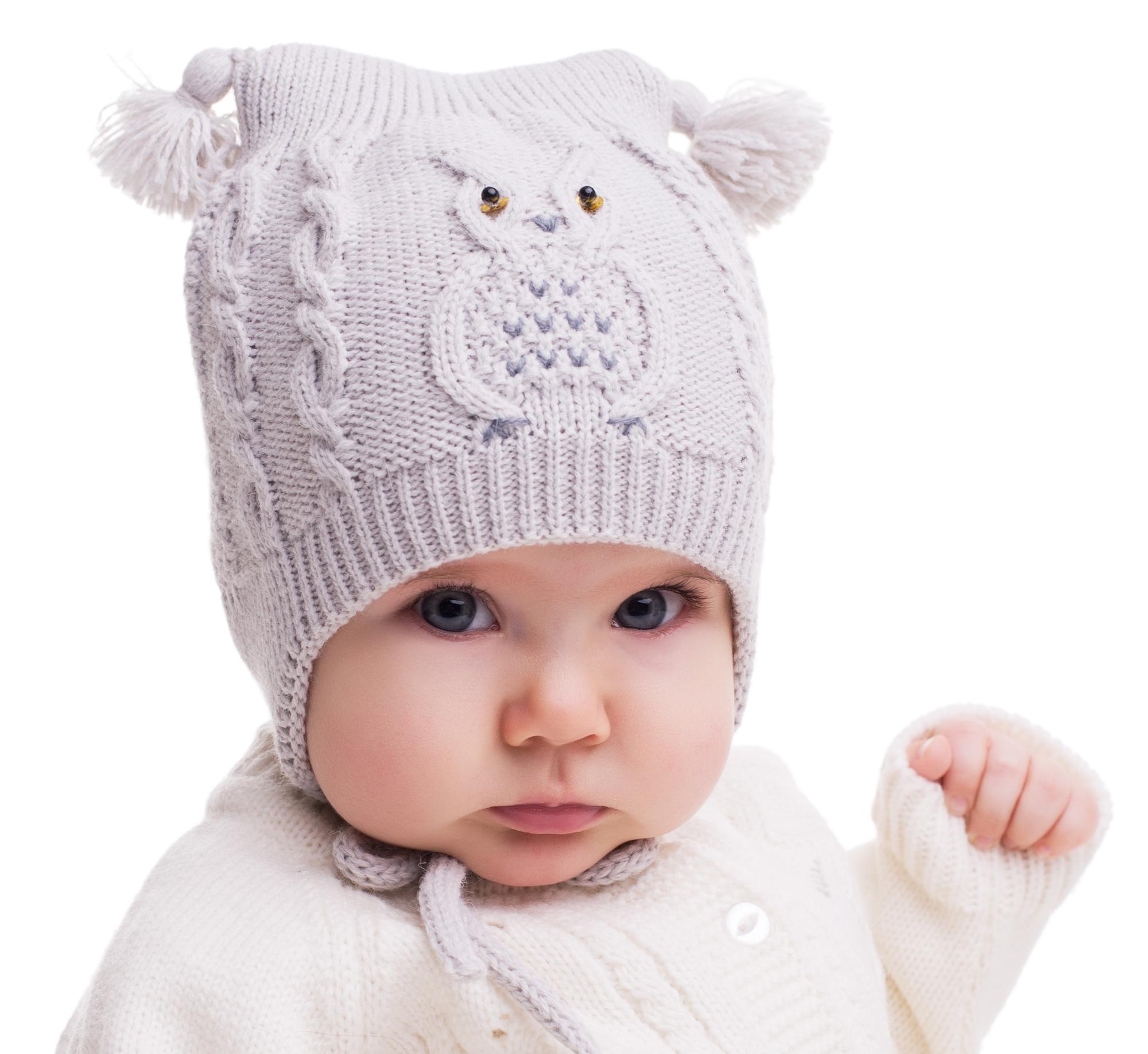 Приглашаю в закупку детских шапочек Журавлик