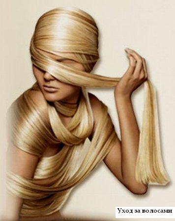 Сбор заказов-6. Профессиональная косметика для волос (CUTRIN, KEEN, 0llin, L@KME, @lf@parf, Yell0w, Hipertin, ESTEL