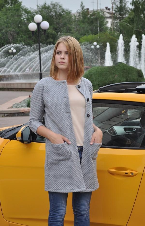 Dizaris! Безууумной красоты летние новинки. дизайнерская одежда!Отличное качество по малюсеньким ценам!Огромный выбор!Галереи!Брючки,юбочки ,кофточки ,платье и много другое!Новая коллекция!