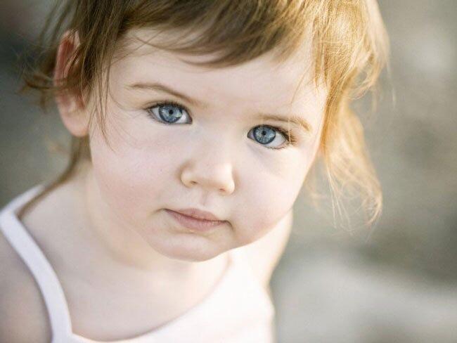 АКЦИЯ! Астропсихология: в каком направлении развивать ребенка / как улучшить семейные взаимоотношения / какую работу