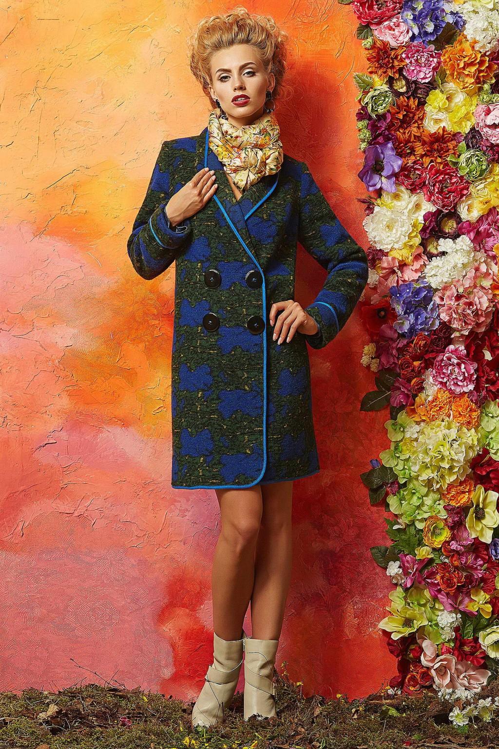 Сбор заказов. Жаркие скидки на прошлогодние и летние коллекции!!! Романтичная, натуральная, всегда красивая белорусская Lеntа.Чувственная, нежная, женственная, сводящая с ума-21.
