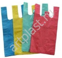 Сбор заказов-1. Дешевле нет! Пакеты (майки, с ручкой, Zip Lock), скотч, одноразовая посуда, мешки для мусора, пленка