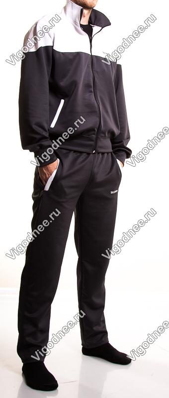 Сбор заказов. Хлопковые спортивные костюмы для любимых мужчин, копии брендов. От 750руб, штаны 313р. Ряды. Четвертый выкуп