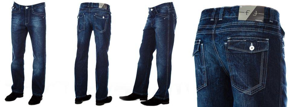 Сбор заказов-7. Распродажа коллекции прошлого года женских и мужских джинсов брендов Ligas, Fabex, Republik, Squalo и