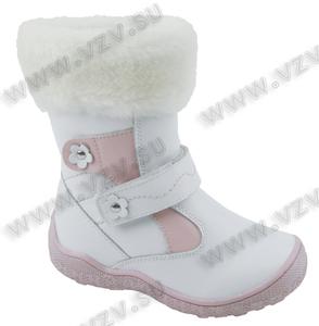 Сбор заказов. Распродажа лета продолжается!! Детская обувь Milton. Босоножки, сандалии, туфли, кроссовки, ботинки