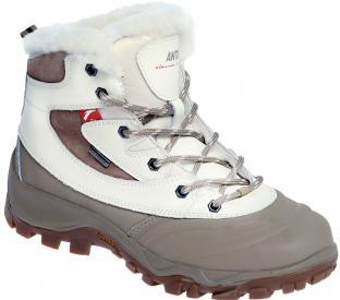 Сбор заказов. Распродажа обуви ТМ A n t a и S t r o b b s, цены от 470 руб, есть зимние модели!