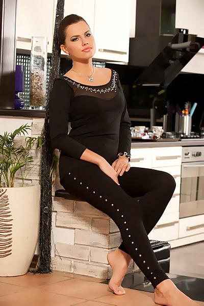 Сбор заказов. Модная женская одежда из Турции . Домашняя и повседневная .Широкий ассортимент костюмов с брючками , бриджами , красивые сорочки, а также нижнее белье! Самое лучшее качество по низким ценам. Р-ры 40-66!