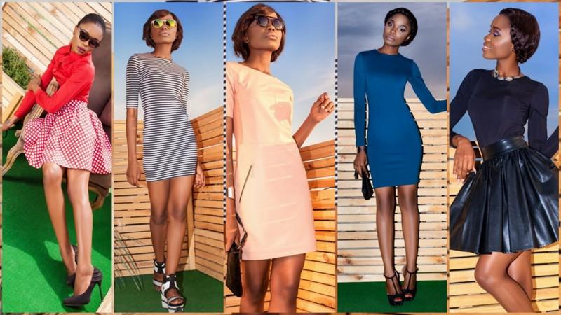 Сбор заказов. Стиль твоего города. Будь яркой, стильной и сексуальной в дизайнерской одежде M a r a n i-30. Новинки Осень 2015!!! и Распродажа!!!