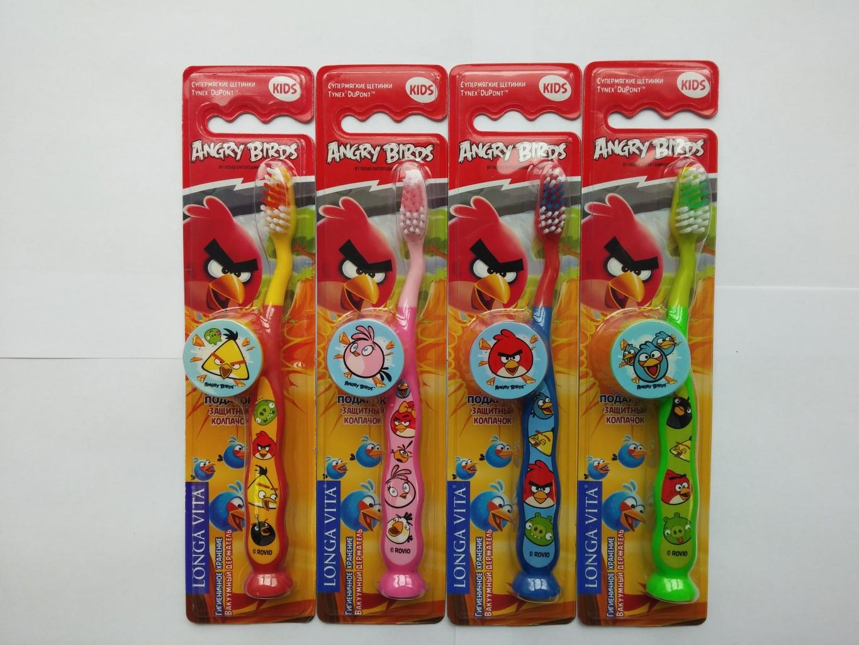 И вновь новинки и акции! Для детей и взрослых уникальные зубные щетки со светодиодами, вибрацией, музыкой.Зубные пасты