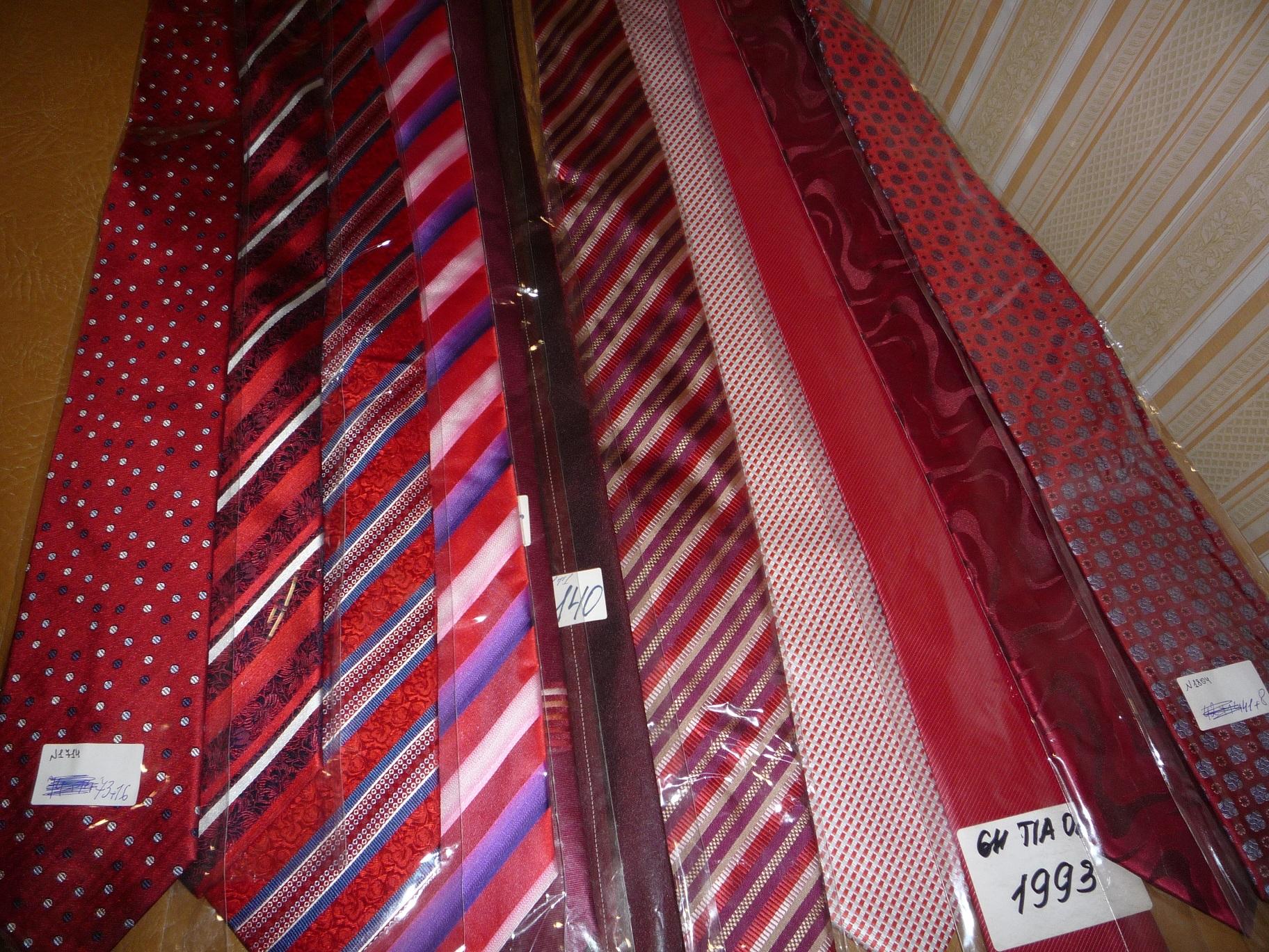 Сбор заказов. Sale! Любой за 20 руб! Каждому мужчине по галстуку! Курс растет, а у нас цены ниже некуда! Известные бренды, невероятное предложение! Стоп 23 августа