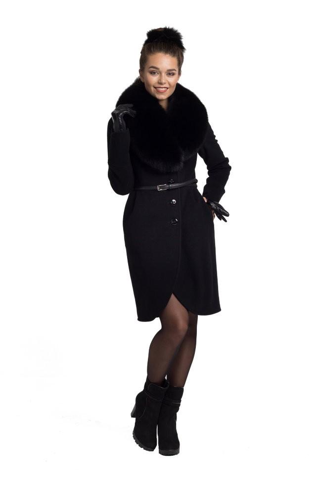Модно -не значит дорого!Начинаем готовиться к яркой осени!!Огромнейший выбор пальто на любой вкус,возраст и кошелек для нас любимых на все сезоны!Устоять невозможно!А также мужские модельки!2