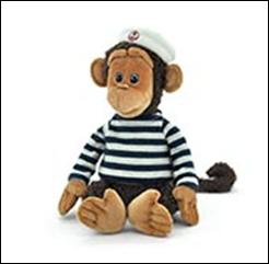 Символ 2016 года от Ор@нж! Проказники и забияки, модницы и простушки, кривляки и задаваки. Хвостатые, ушастые, весёлые, ужжжасно симпатишшшные. Мартышки, гориллы, шимпанзе. А так же эксклюзивные коллекции мишек, бегемотиков, ежиков