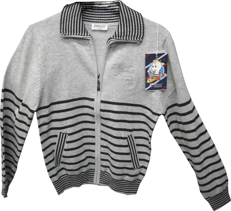 Сбор заказов- 4. Zishao. Джемпера, кофты, кардиганы, двойки, обманки, жилетки для наших мальчиков от 1 до 16 лет. Очень низкие цены и проверенное качество фабричной одежды из натуральных материалов.