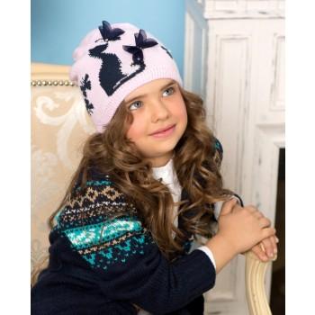 Распродажа и Шикарная новая коллекция! Самые лучшие детские шапки польского производства здесь. 17 выкуп.
