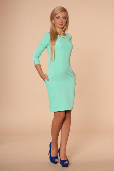 Сбор заказов. Мода доступная каждому. Женская одежда SL. Новая коллекция - 11