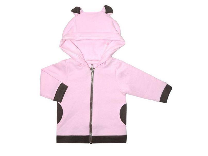 Сбор заказов. Новый бренд детской одежды от 0 до 7 лет, по смешным ценам!!! Сделано с любовью! Выкуп 2.