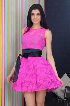 Сбор заказов. Модная, женская одежды FLF@shion. Большая распродажа. Много моделей по 288 руб.