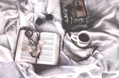 Дневник подстёгивает тщеславие. Пишешь то, что хочешь услышать о себе... (с) Джон Фаулз. Коллекционер