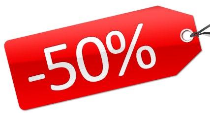 Акция от поставщика,скидка на весь ассортимент шампуней и кондициорнеров 200 мл и 400 мл 50% цена прайса на ш-ни и кондиционеры пополам!