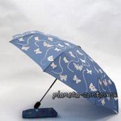 Раздачи заказов. Суббота 22 августа - все ЦР.Японские зонты Три слона,Ame Yoke Umbrella-3. Суперкачество по суперценам