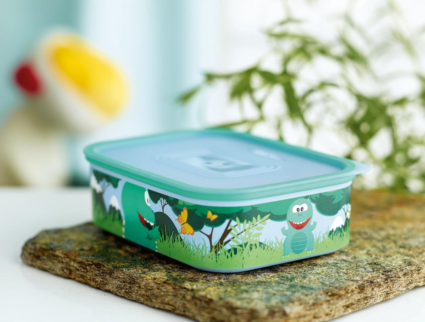 Сбор заказов. Tupperware - умная посуда для вашей кухни. Соберем ребенка в школу. Термосервирователь за пол-цены! Распродажа. Скидки. Выкуп-11.
