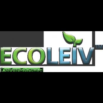 Сбор заказов. Экологически безопасные концентрированные стиральные порошки E c o l e i v с экстрактом Алоэ Вера. В том