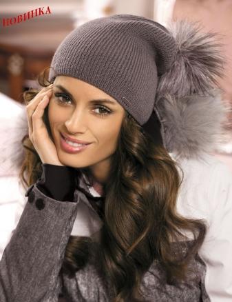 Сбор заказов. Женская коллекция Польских качественных головных уборов от лучших брендов Tonak, Willi, Kamea и Landre
