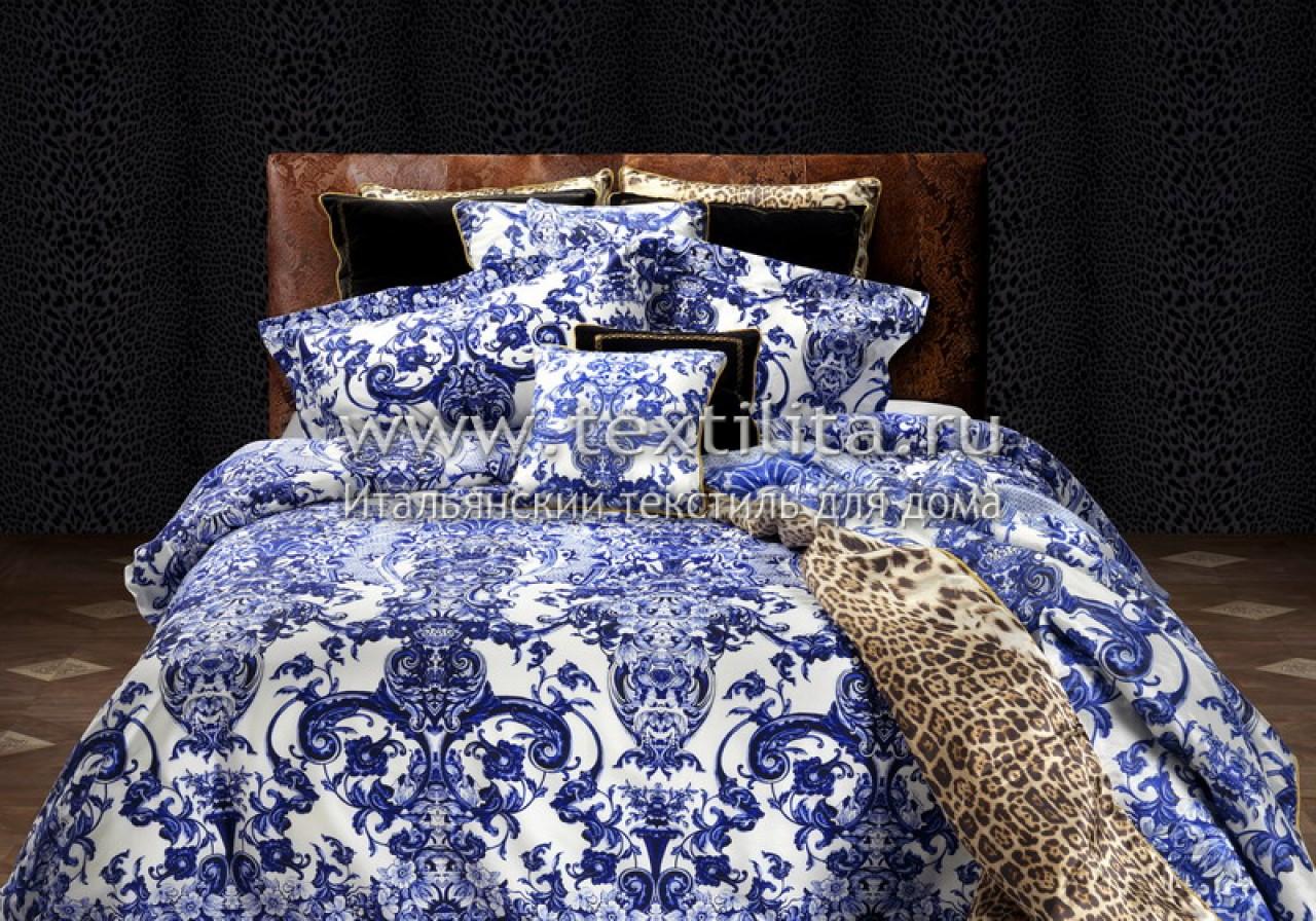 Текстиль для дома из Италии!