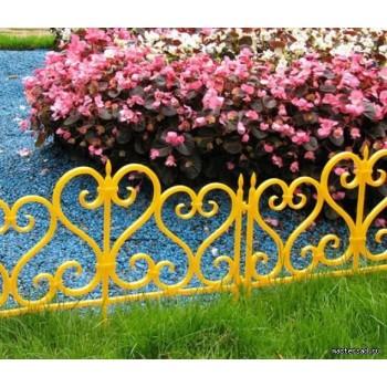 Сбор заказов. Мастер-сад , закупка , которую многие просили. Ваш сад и клумбы будут самые красивые. А также формы для