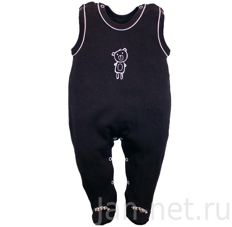 Сбор заказов. Жанэт с любовью к вашим малышам! Детская одежда от рождения до садика (56-110р) . Наборы для выписки и