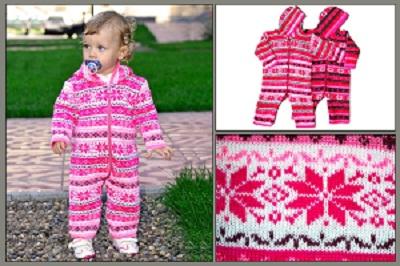 Сбор заказов. Теплая и комфортная детская верхняя одежда от 1300 до 2150руб., весь вязаный трикотаж до 370руб., манишки по 120руб. Без рядов!
