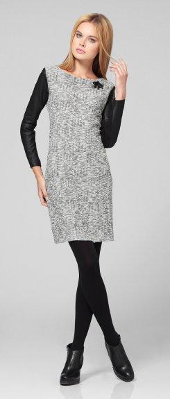 Сбор заказов. Распродажа!!! Огромные скидки!!! Модный белорусский бренд Kiara. Выкуп 11