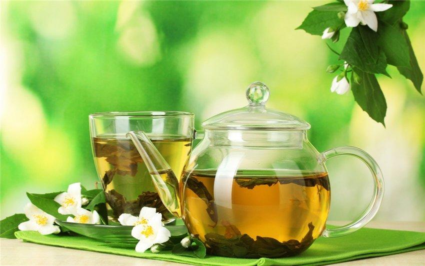 Сбор заказов. BriZton - чайная коллекция из Индии и Шри-Ланка. Разнообразный выбор: черный, зеленый, фруктовый