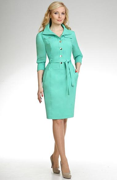 Сбор заказов. Пальто, платья, костюмы от Белорусского производителя Диомант. Размеры от 42 до 64
