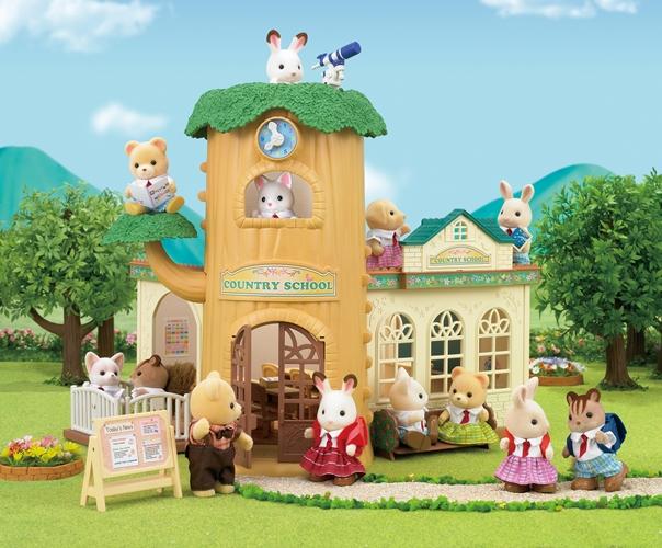 Сбор заказов. Любимые игрушки, склад Первые шаги. Таких цен на Chuggigton и Ravensburger не было никогда! Теперь здесь