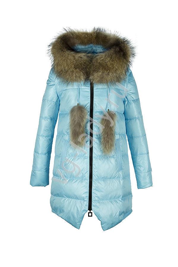Сбор заказов. Молодежные стильные курточки , теплые пуховики , яркие парки , пальто и плащи . Только модный покрой и самые яркие расцветки!Размеры 42-52 . Без рядов!