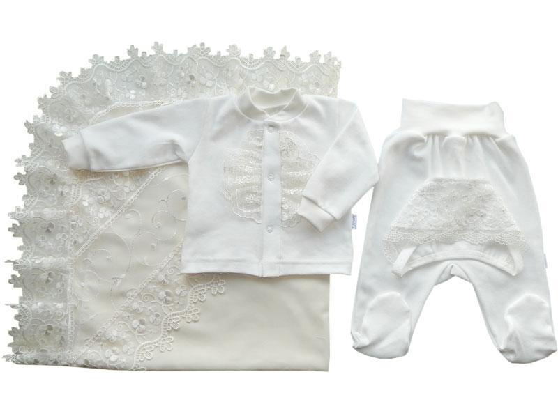Сбор заказов. Детский трикотаж П@питт0. Готовим приданое для крохи. Есть одежда для недоношенных. Комплекты на выписку и в кроватку. Выкуп 2