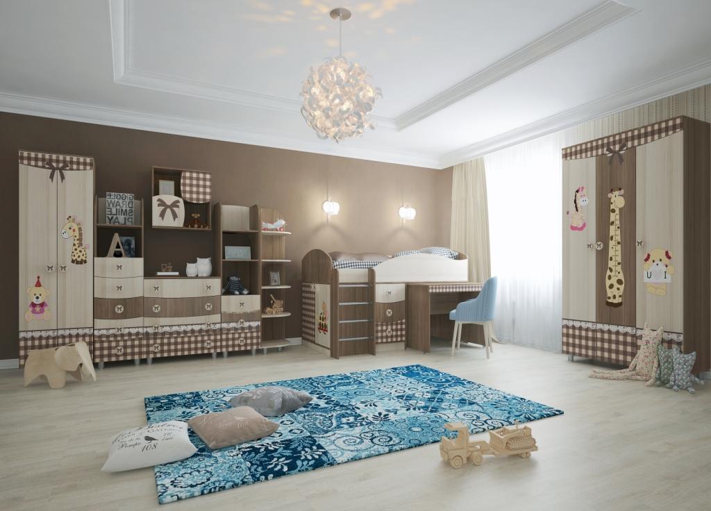 Сбор заказов.Мебель-качественно,доступно,современно.Кухни,спальни,корпусная,детская и многое другое.Выкуп 27
