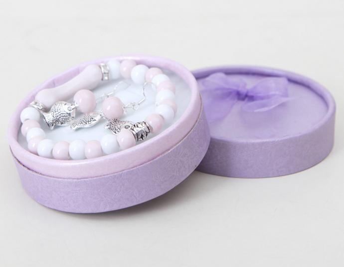 Сбор заказов. Бижутерия с эмалью, кристаллами и керамикой. Актуально и очень доступно! Скидки.