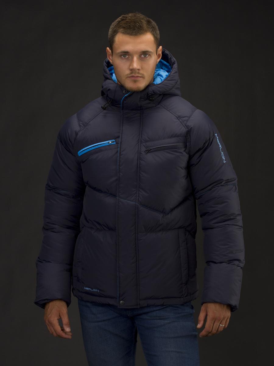 Современная, стильная и качественная одежда от лучших производителей. Мужское, женское. Спортивные костюмы, пуховики, зимние куртки (от 1500), ветровки (от 950), элитная горнолыжка, шапки, перчатки. От XS до 5XL. Сбор-12
