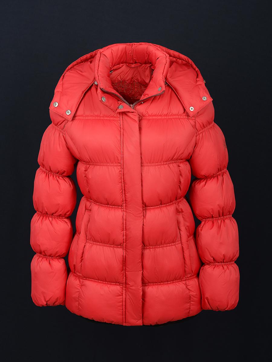 Современная, стильная и качественная одежда. Куртки зимние и деми для детей и подростков (от 1250), спортивные костюмы от 2 до 14 лет. Без рядов.