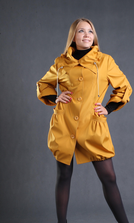 Пиар! В понедельник, 24 августа, стоп! Стильный жилет-250руб, укороченный плащ за 350 руб, платье 450 руб-это все реально! Большой выбор женской одежды: блузки, платья и трикотажные изделия. Есть Распродажа! Цены от 250 руб, размеры от 42 до 70!