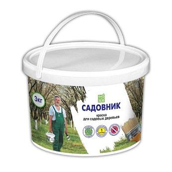 Всё для красоты и здоровья растений! Удобрения, торф. таблетки, газоны, кокосовые брикеты, декор, кашпо и др. Крышки для консервирования, закаточные машинки, сушилки для грибов и фруктов.
