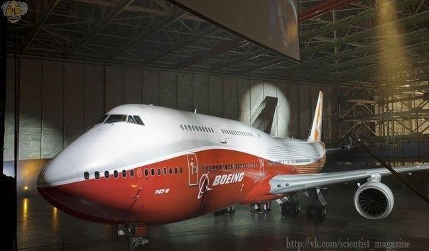 ����������� ����� ������� �����-747 — 216,54 ���� �������.