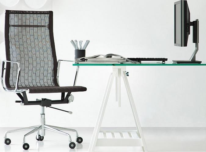 Сбор заказов. Мебель и мебельные аксессуары: офисные кресла и стулья, кресла руководителя, мебель для детей, компьютерные и столы для ноутбука, защитные коврики, декоративные наклейки. Выкуп 2.