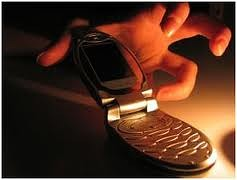 Как разводят владельцев мобильников