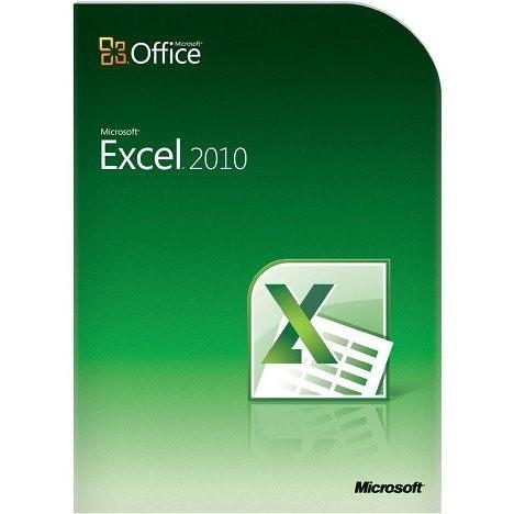 💻Microsoft Excel - �������� ������